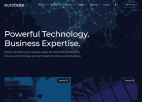 eurobase.com