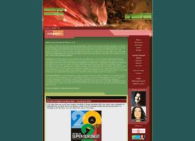eurobeat-prime.com