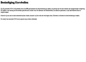eurobellen.nl