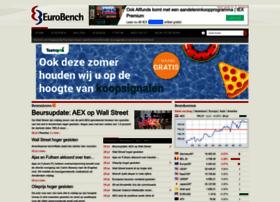 eurobench.com