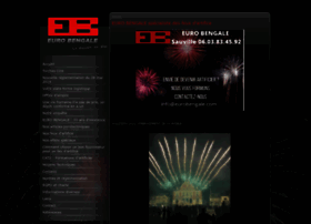 eurobengale.com