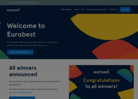 eurobest.com