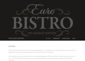 eurobistrogr.com