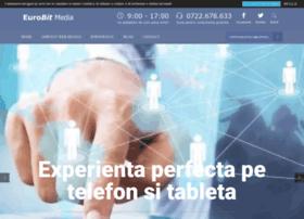 eurobitmedia.com