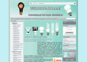 eurobombillas.com