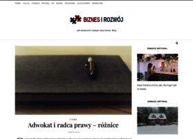 eurobook.com.pl