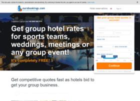 eurobookings.hotelplanner.com