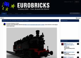 eurobricks.com