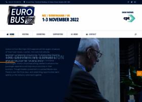 eurobusxpo.com