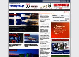 eurocapital.gr