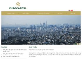 eurocapital.vn