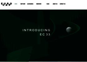 eurocapltd.com