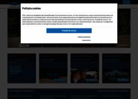 eurocar.com.pl