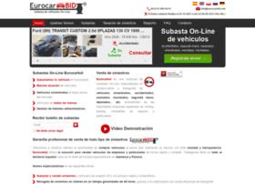 eurocarbid.com