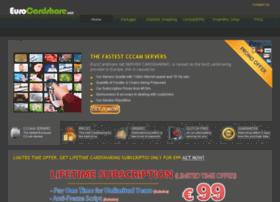eurocardshare.net