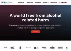 eurocare.org