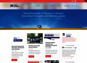 eurocarers.org