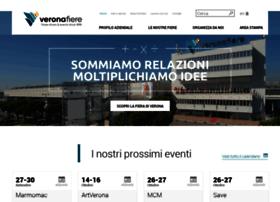 eurocarne.it