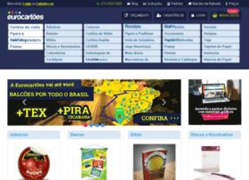 eurocartoes.com