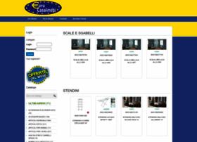 eurocasalinghinoci.com