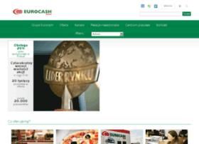 eurocash.com.pl