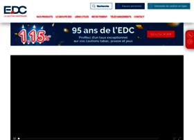eurocaution.net