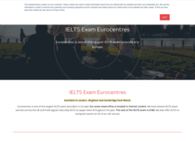 eurocentres-ielts.org