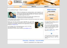 eurocg.com