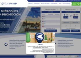 eurochange.es