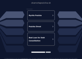 eurocistenie.sk