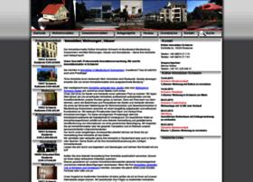 eurocity-immobilien.de