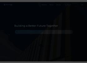 euroclad.com