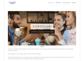euroclub.co.uk