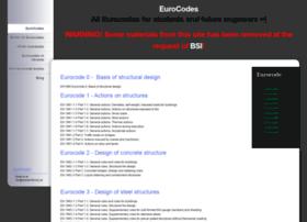 eurocodes.org.ua