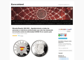 eurocoinland.wordpress.com