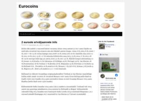 eurocoins.ee