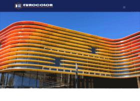 eurocolor.fr