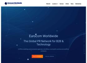 eurocompr.com