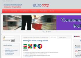 eurocoop.org