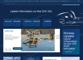 eurocopter.com