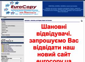 eurocopy.com.ua