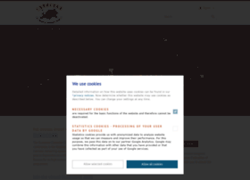eurocorr.org