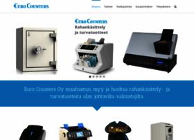 eurocounters.fi