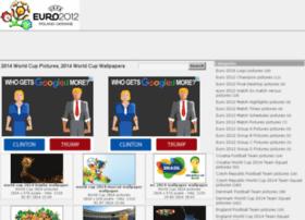 eurocuppictures.com
