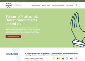 eurodad.org