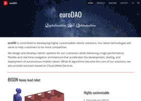 eurodao.com