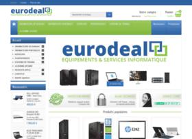 eurodeal.net
