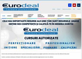 eurodeal.ro