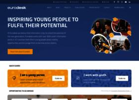 eurodesk.eu