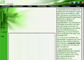 eurodiacom.com